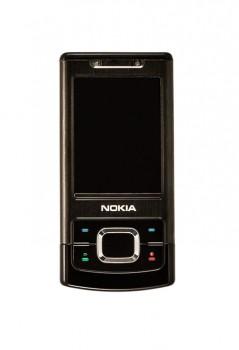 got-telefon nokia-3