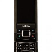 got-telefon nokia-4