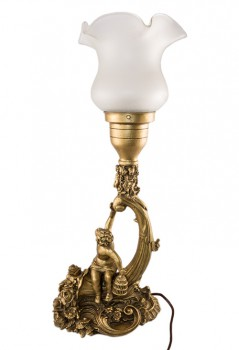 Lampa-99_21.1