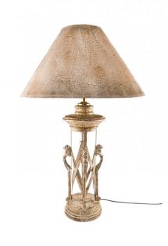 Lampa-99