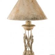Lampa-99_1