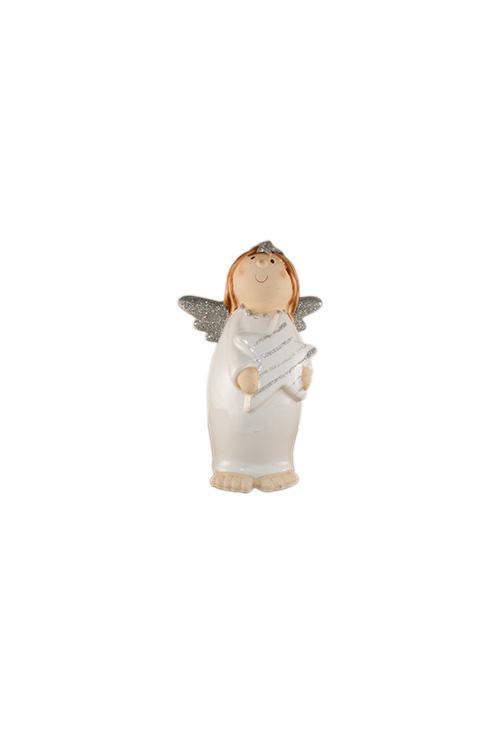 aniołek-99_10