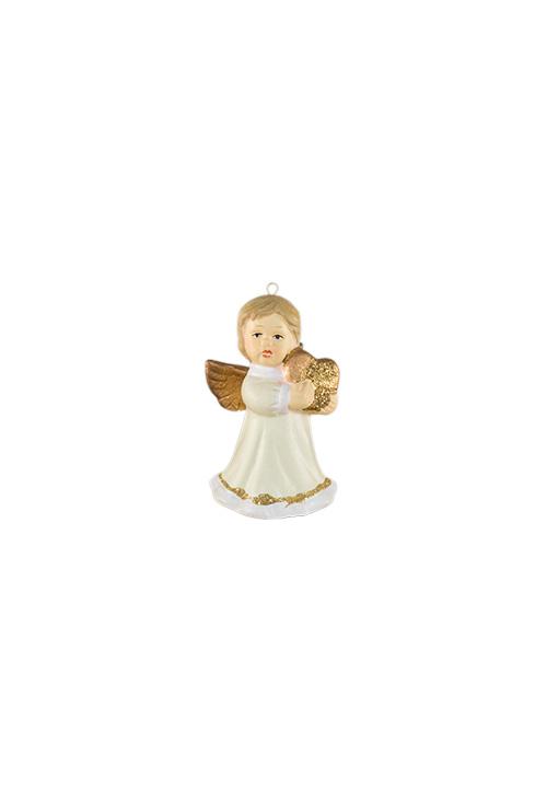 aniołek-99_12